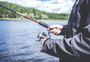 fish finders, fishing, survival tips, hunting