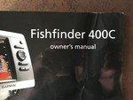 Best Garmin Fish Finder Reviews
