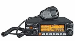 AnyTone AT-5555N CB Radio