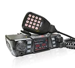 BTECH Mobile GMRS-50X1 photo