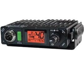 President Electronics BILL CB Radio