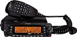 AnyTone AT-5555N - Best 10 meter Band Ham Radio
