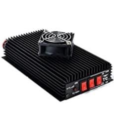 HYS Ham HF Amplifier - Best SSB Power CB Amplifier