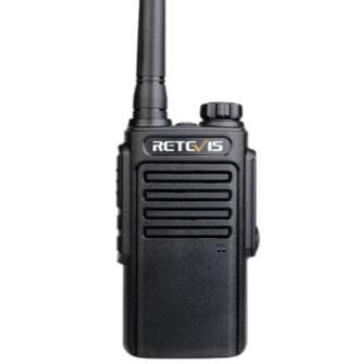 Retevis RT47V MURS Radio