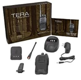 Tera TR-505 x5